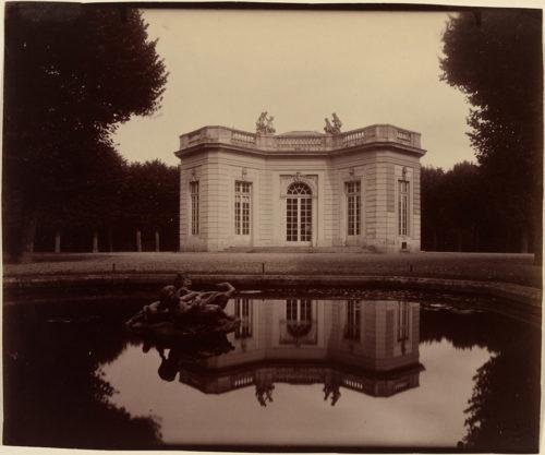 jardins-de-versailles44