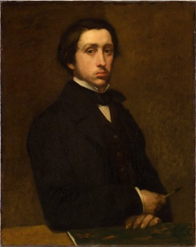 edgar_degas_self_portrait_1855