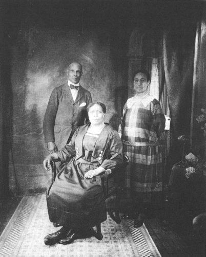 van-der-zee-ikogeniaki-fotografia-1926